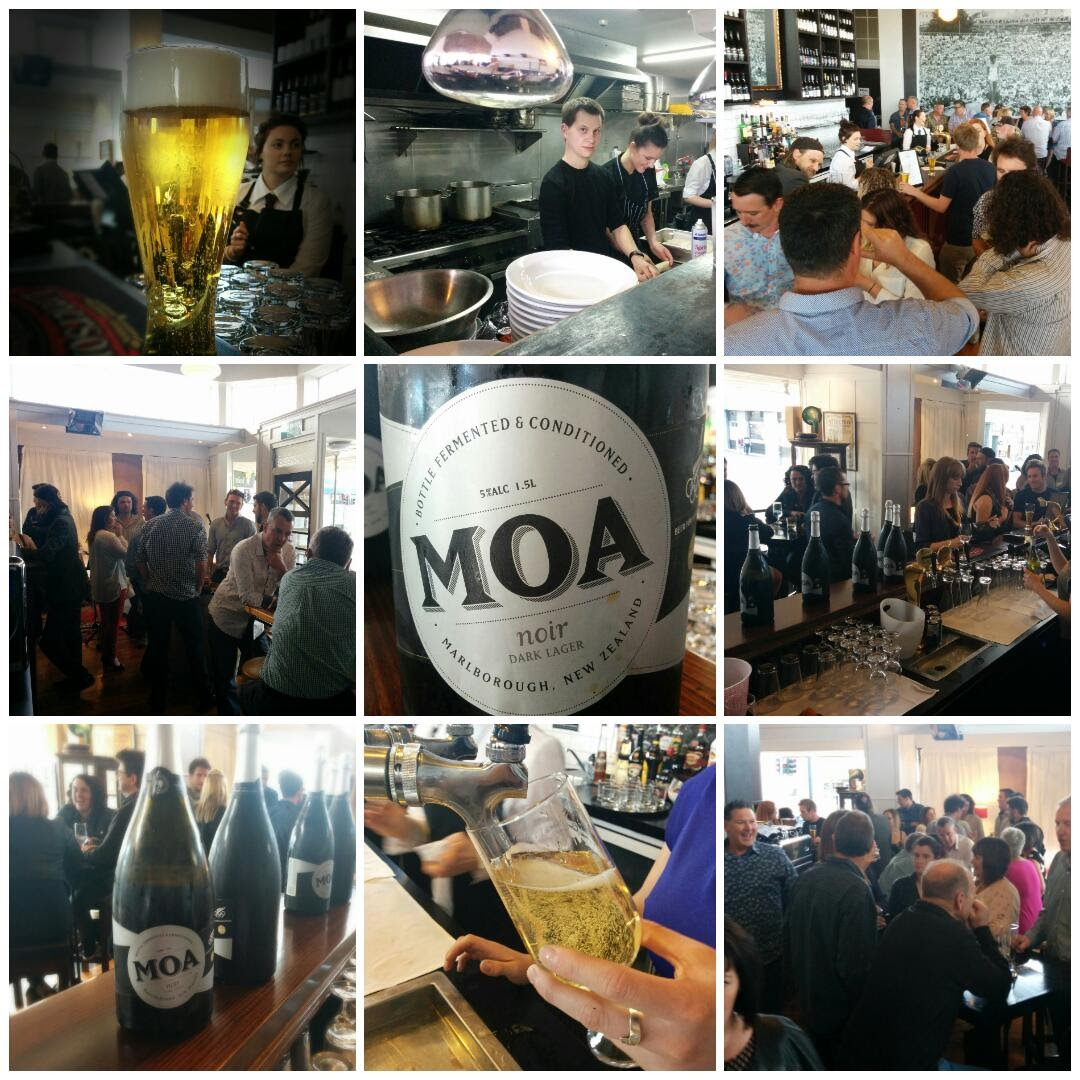 Moa BluesBrews 2015