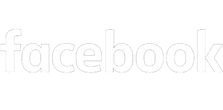 Facebook Full Logo2