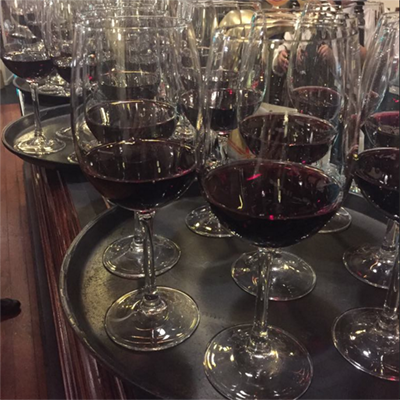 010 TheOxford WineTasting 2018 05 12