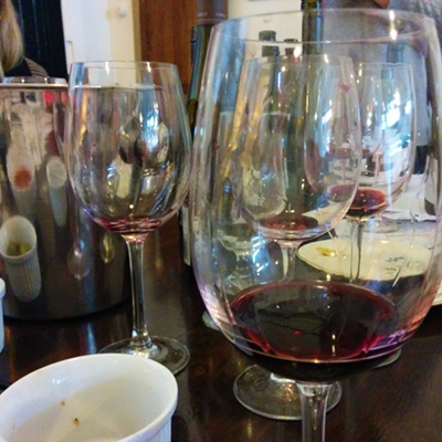 070 TheOxford WineTasting_154321