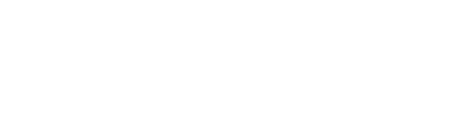 logo Oxford