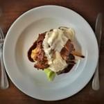 0050 THEOXFORD Timru Restaurant Menu_192117