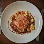0200 THEOXFORD Timru Restaurant Menu_192144