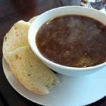 THEOXFORD Timru Restaurant Menu_131609