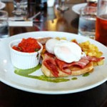 THEOXFORD Timru Restaurant Menu_131817