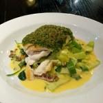 THEOXFORD Timru Restaurant Menu_184451