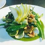 THEOXFORD Timru Restaurant Menu_7742079
